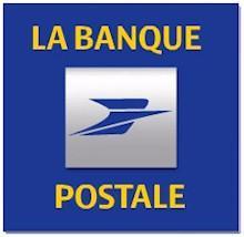 La poste doit faire face à la contrefaçon de ses timbres