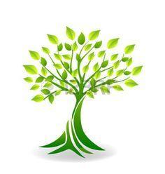 Chez Gen'étiq, réfléchisons ensemble aux étiquettes adhésives écologiques