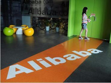 Alibaba devra renforcer sa lutte contre la contrefaçon