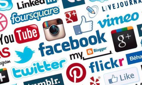 Les réseaux sociaux pour vendre la contrefaçon