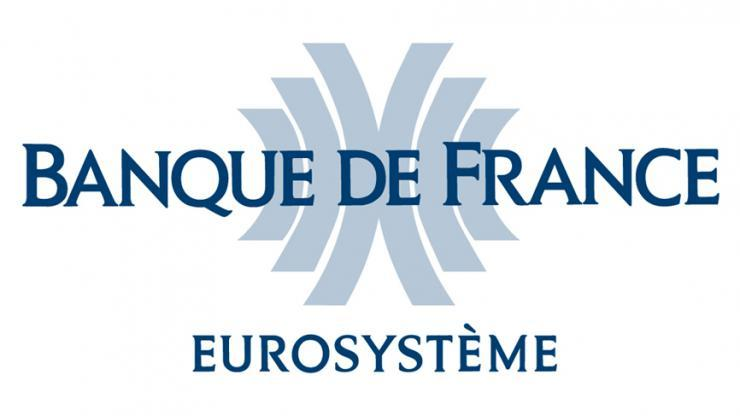 Document sovabilité Gen'étiq d'aprés la Banque de France, G3+