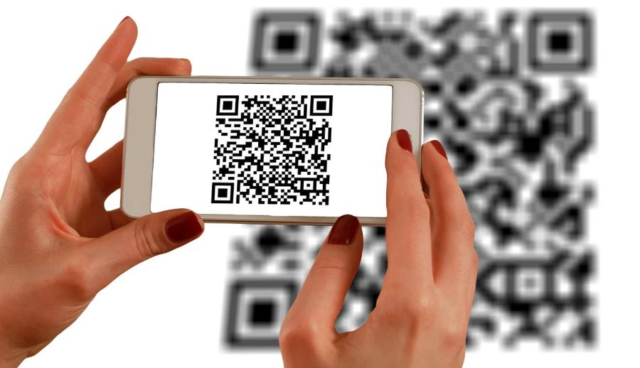 RFID/NFC/QR Code pour la relation clients ou comment communiquer avec ses clients facilement