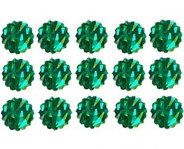 Hologramme couleur