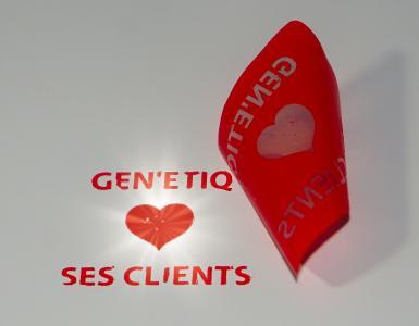 Void ou tamper evident customisé avec la couleur et le texte, sécurité ou promotion